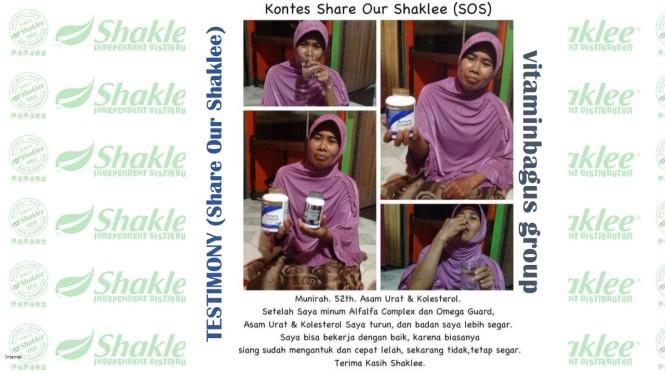 testimony shaklee (11)