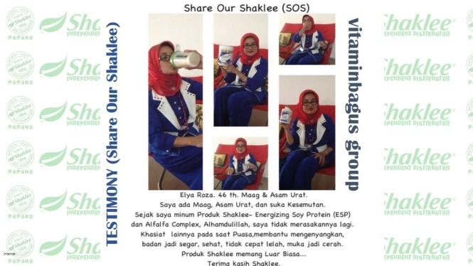 testimony shaklee (5)