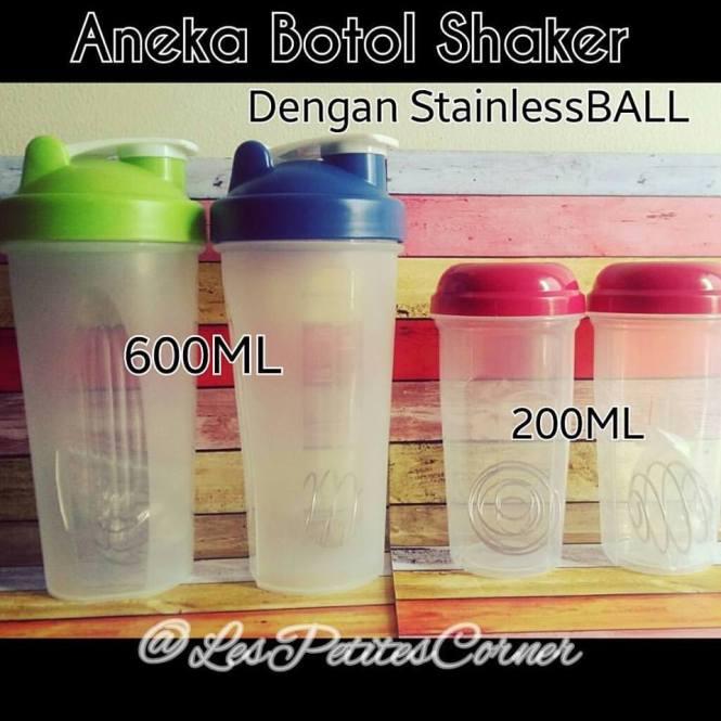 botol shaker.jpg